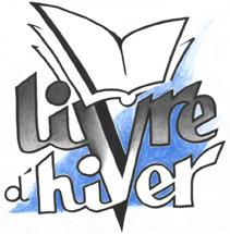 Livre d'Hiver